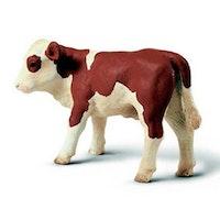Kalv (Schleich)