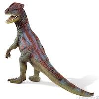 Dilophosaurus 11 cm (Schleich)