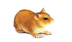 Hamster (Schleich)