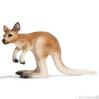 Känguruunge (Schleich)