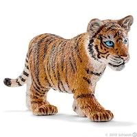 Tigerunge (Schleich)