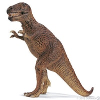 Tyrannosaurus Rex 14 cm (Schleich)