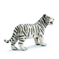 Vit tiger (Schleich)