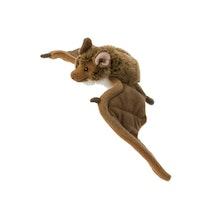 Fladdermus 38 cm (WWF)