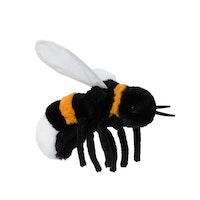 Humla 15 cm (WWF)