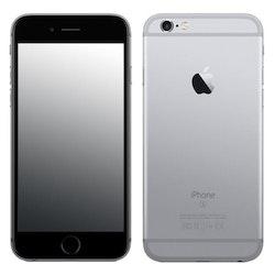 iPHONE 6S 32Gb Svart - Gott skick
