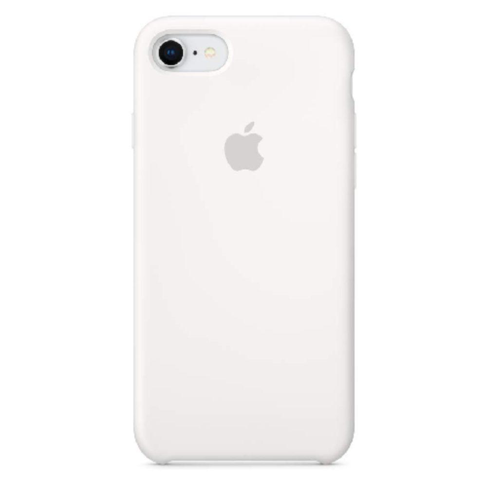 iPhone 7 Skal