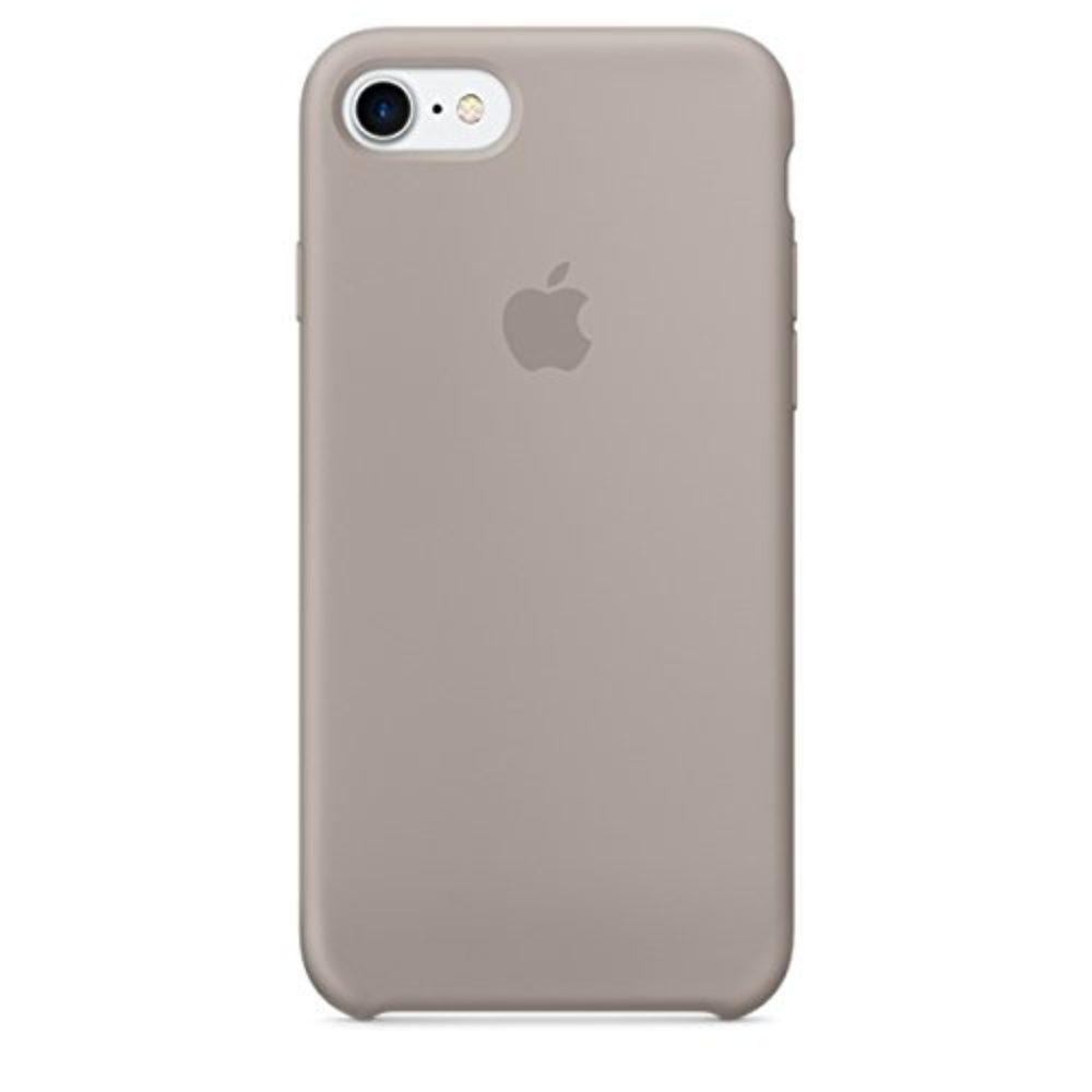 iPhone 8 Skal