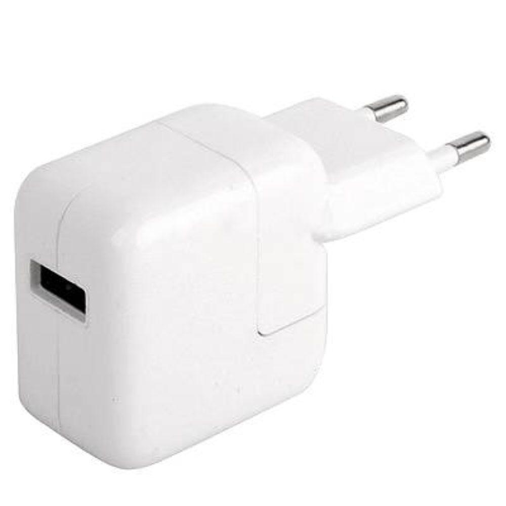 iPad laddare 12W Power Adapter
