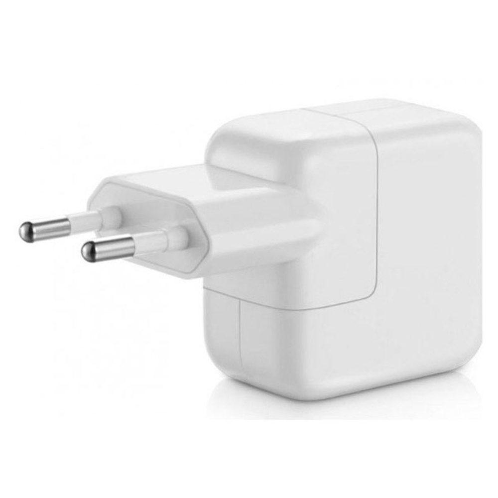 ipad 12W USB Power Adapter