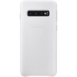 Samsung S10 Skal