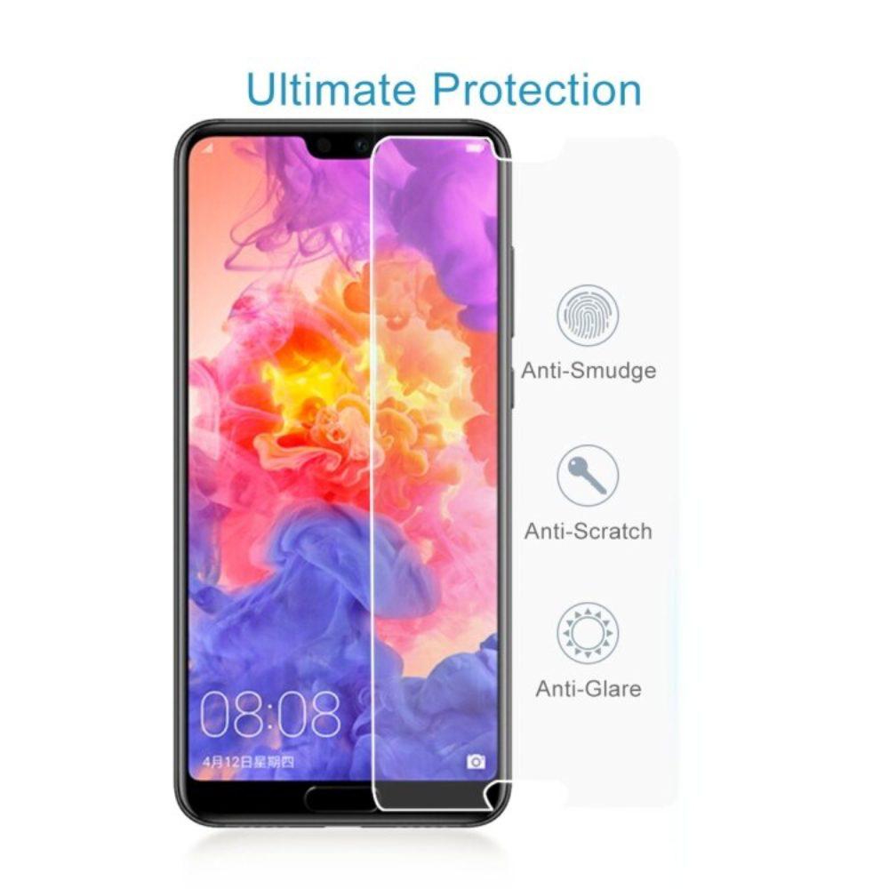 Huawei P20 Pro Skärmskydd