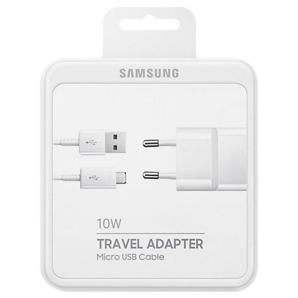 Samsung reseadapter Micro USB