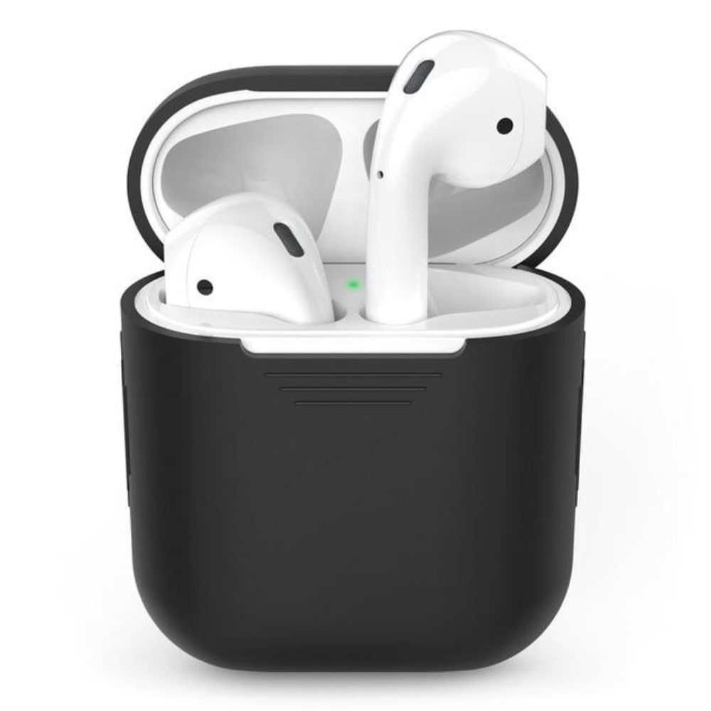 AirPods Skal 1 & 2