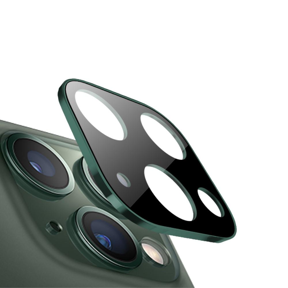 Linsskydd iPhone 11 Pro / iPhone 11 Pro Max Skyddar mobiltelefonens kamera