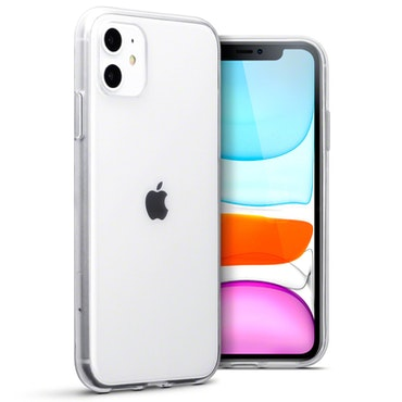 iPhone 11 Skal