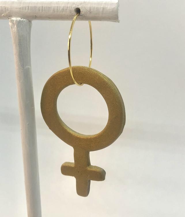 Femme guld