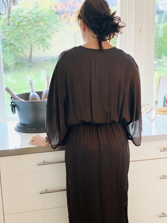 Festklänning från Stajl