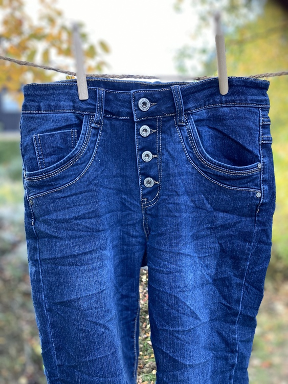 Jeans Karostar