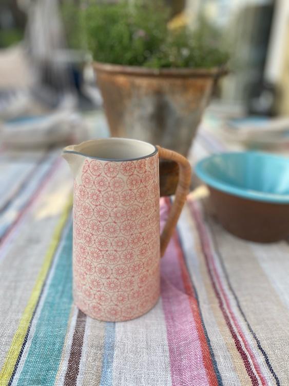 Keramik kanna
