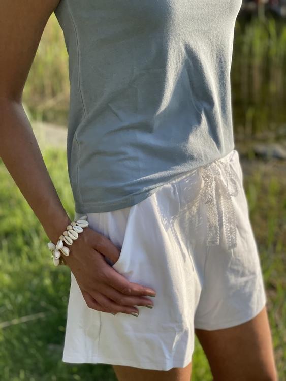 Cozy Living shorts