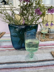 Gröna glas