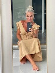 Klänning Sandy
