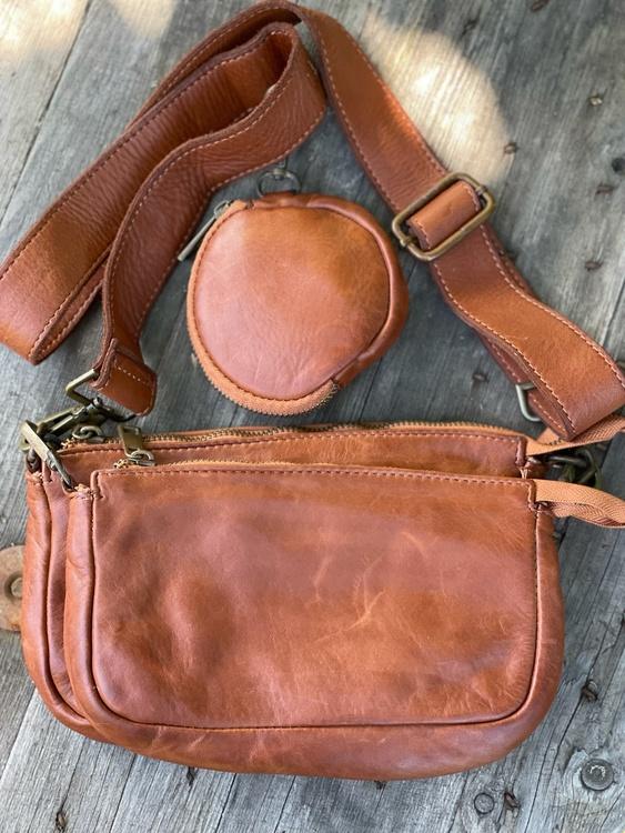 Bag in 3
