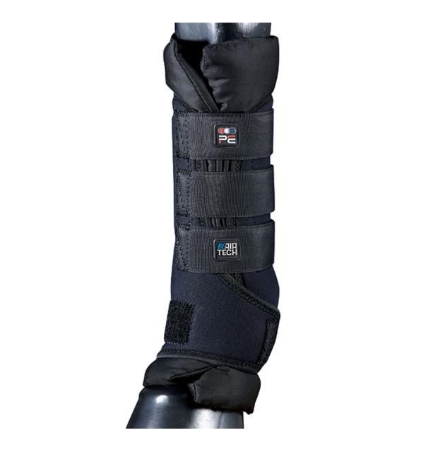 Stable Boot Wraps fra Premier Equine