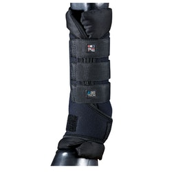 Stable Boot Wraps fra Premier Equine