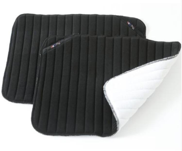 Horse Bandage Pad Wraps