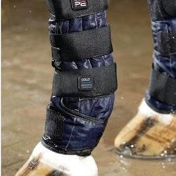 Cold Water Boots - kjølebelegg