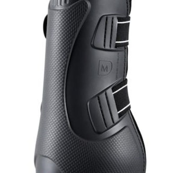 Kevlar Airtechnology Tendon Boots - Sprang