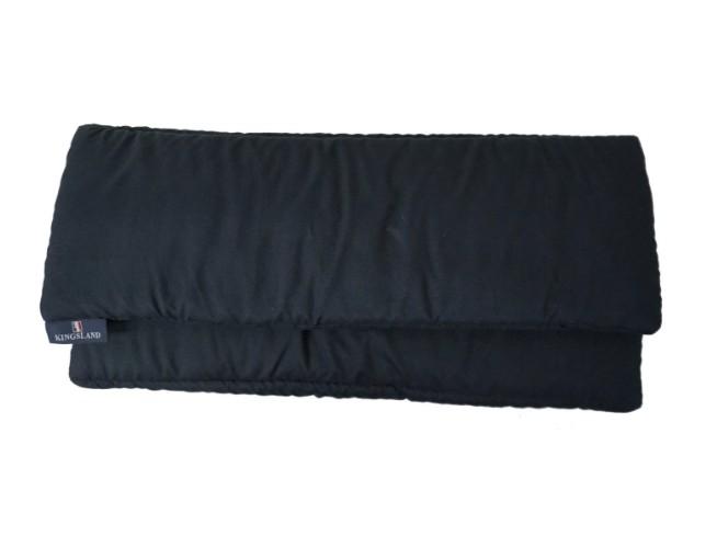 Kingsland wraps (One size)