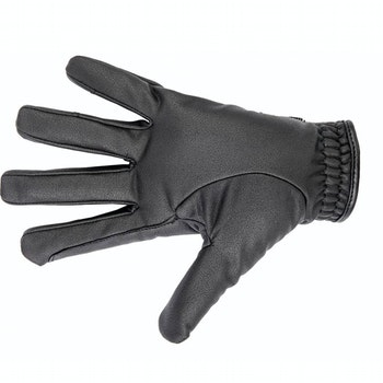 HKM - Riding gloves -Professional Thinsulate Winter-