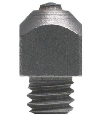 Tuna Brodd Nr 8 5/16 11mm
