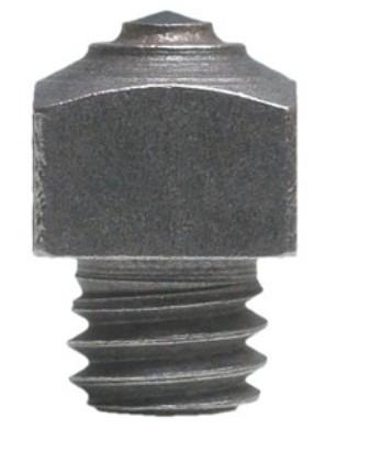 Tuna Brodd Nr 11 5/16 6mm