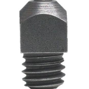 Tuna Brodd Nr 8 3/8 11mm