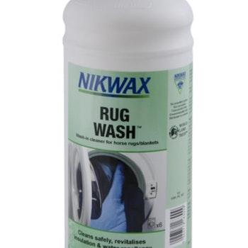 Vaskemiddel for dekken Nikwax 1 liter