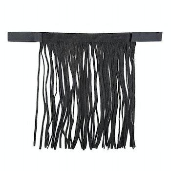 Fluejager - Full - svart