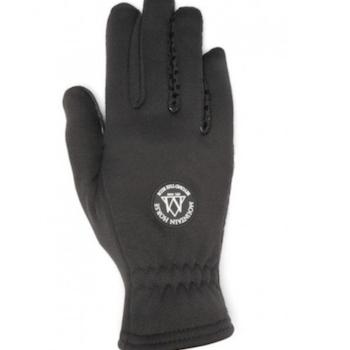 Mountain Horse Comfy glove vinter