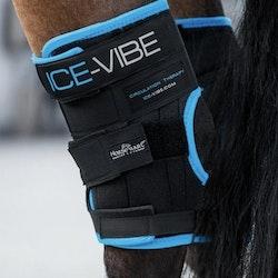 Ice-Vibe Hock Wrap - Horseware