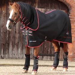Nano-Tec Infrared Horse Rug