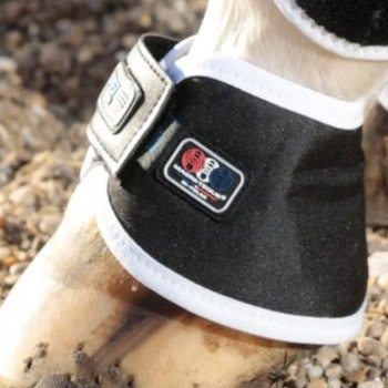 Magnetisk boots fra PEI