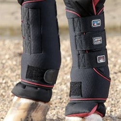 Nano-Tec Infrared Boot Wraps