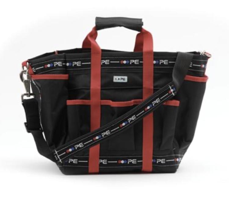 Premier Equine Grooming Kit Bag