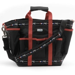 Premier Equine Grooming Kit Bag