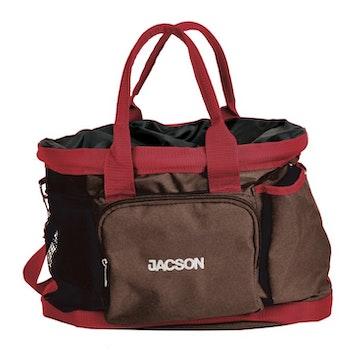 Pussevæske Jacson