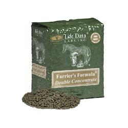 Farriers Formula konsentrert Refill 5kg