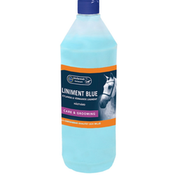 Liniment Blue 1liter Eclipse